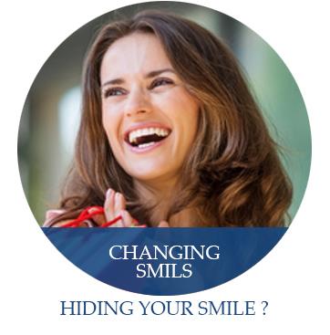 Changing_smile