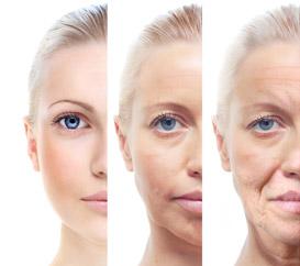 Facial-Rejuvination