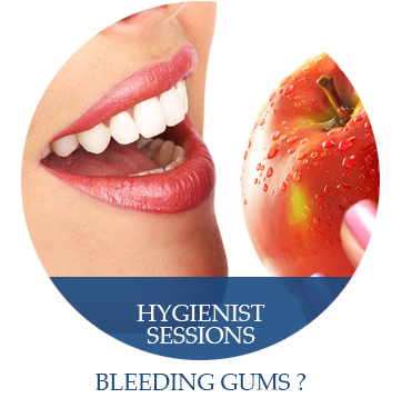 hygieneist_session