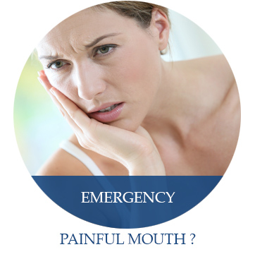 painful_mouth