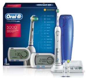 OralB 5000