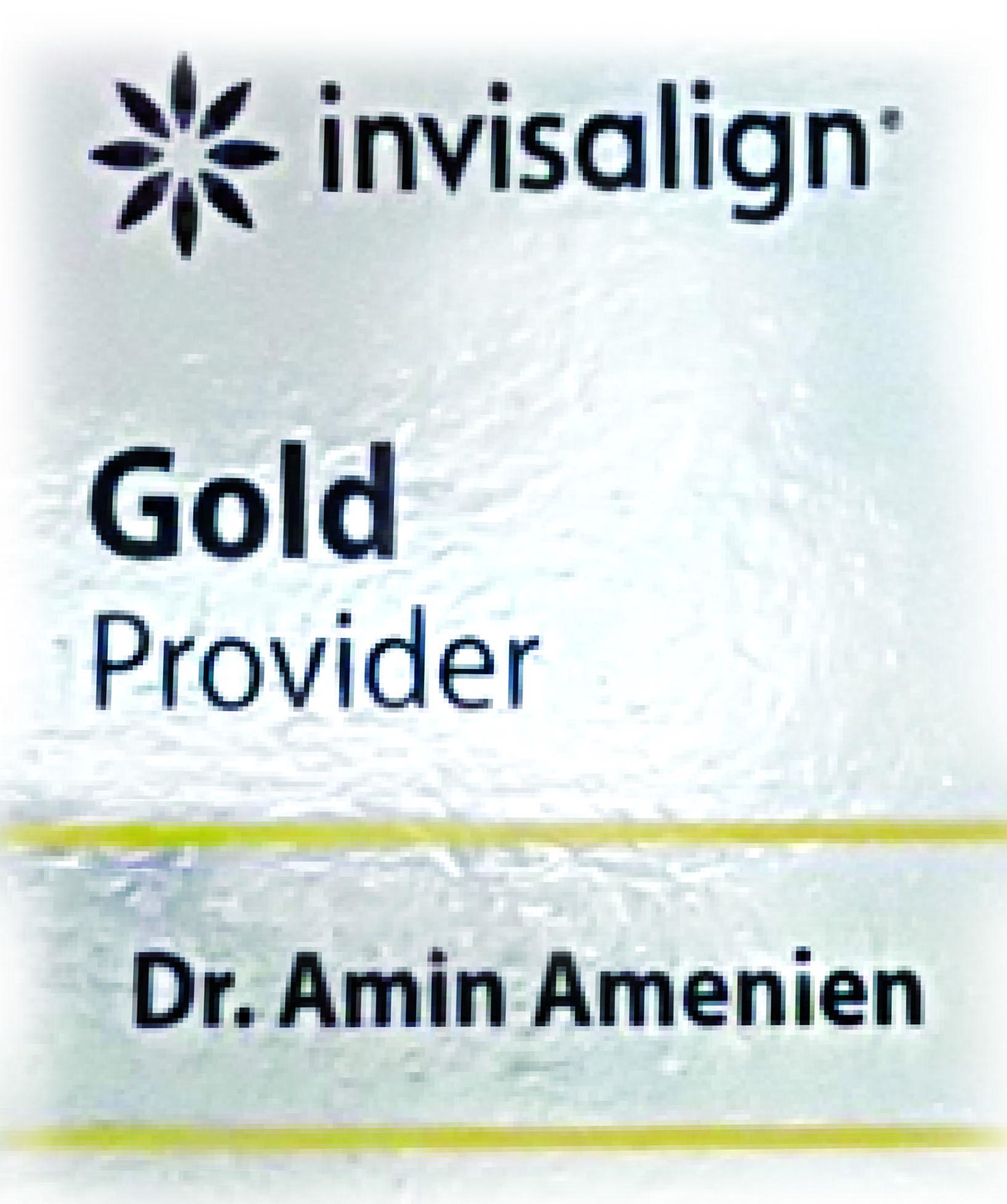 Gold provider - Invisalign page bottom (1)