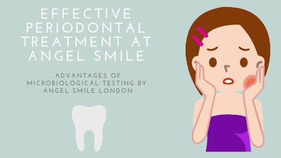 Periodontal-treatment-Angel-Smile