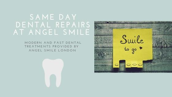 Same-day-dental-repairs