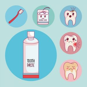 sensitive teeth pain relief